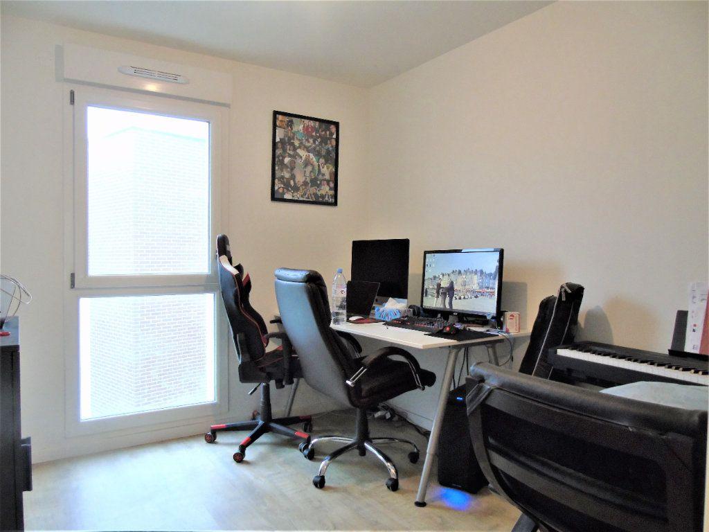 Appartement à vendre 4 80m2 à Bezannes vignette-10
