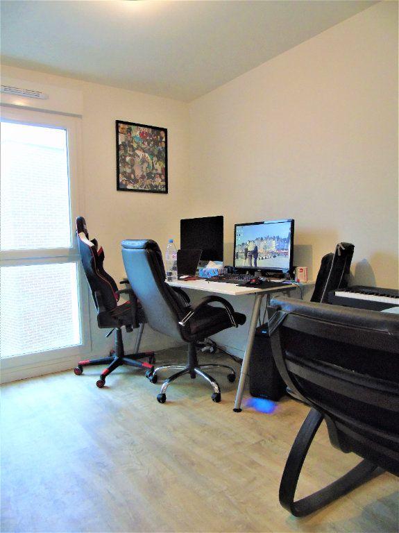 Appartement à vendre 4 80m2 à Bezannes vignette-11