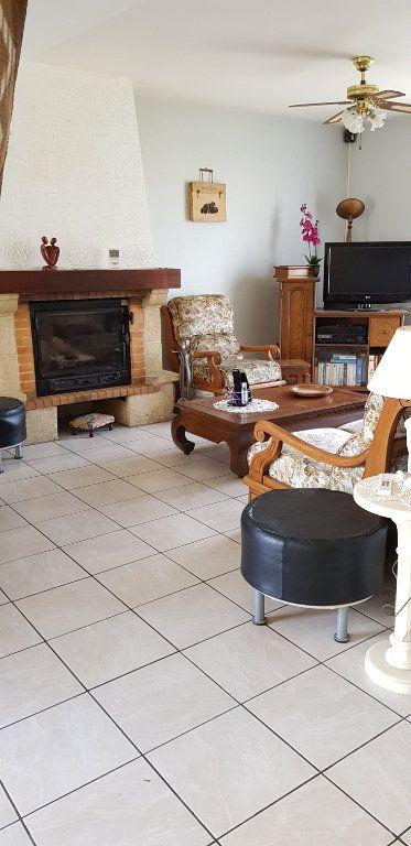 Maison à vendre 5 89m2 à Juniville vignette-4