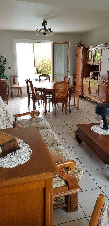 Maison à vendre 5 89m2 à Juniville vignette-5