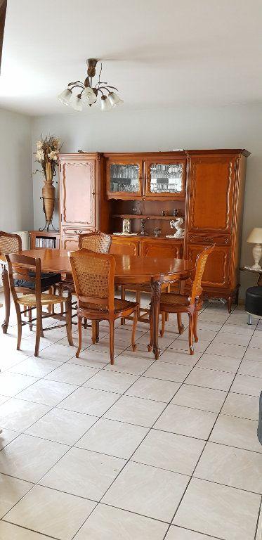 Maison à vendre 5 89m2 à Juniville vignette-6