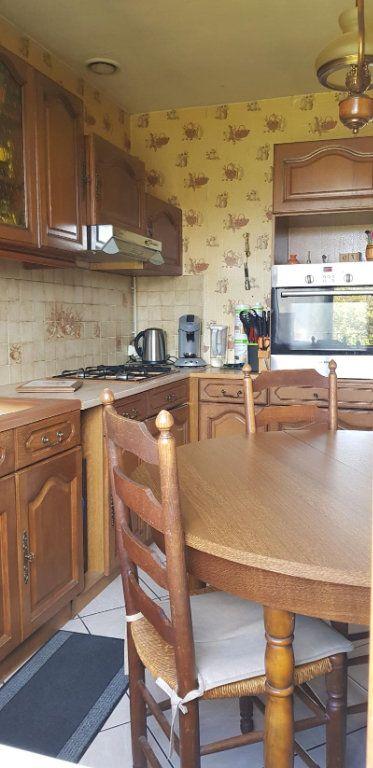 Maison à vendre 5 89m2 à Juniville vignette-7