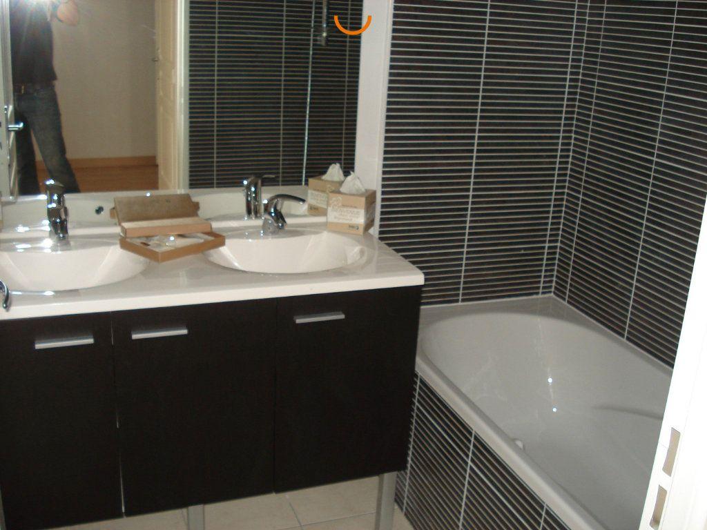 Appartement à louer 4 82.76m2 à Reims vignette-4