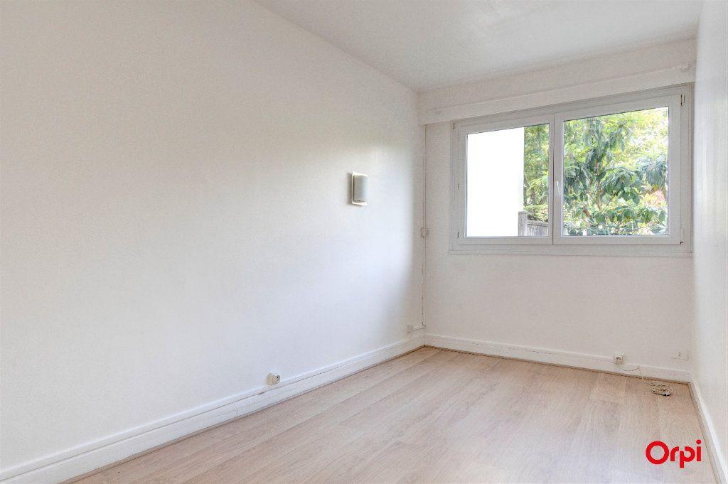 Appartement à vendre 4 73.61m2 à Reims vignette-6