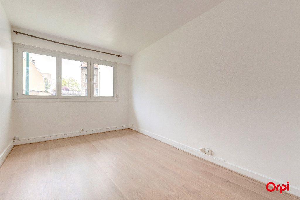 Appartement à vendre 4 73.61m2 à Reims vignette-7