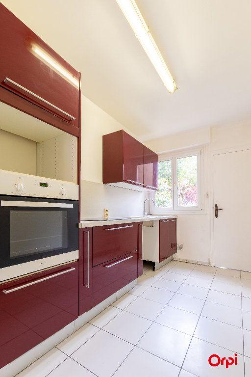 Appartement à vendre 4 73.61m2 à Reims vignette-8