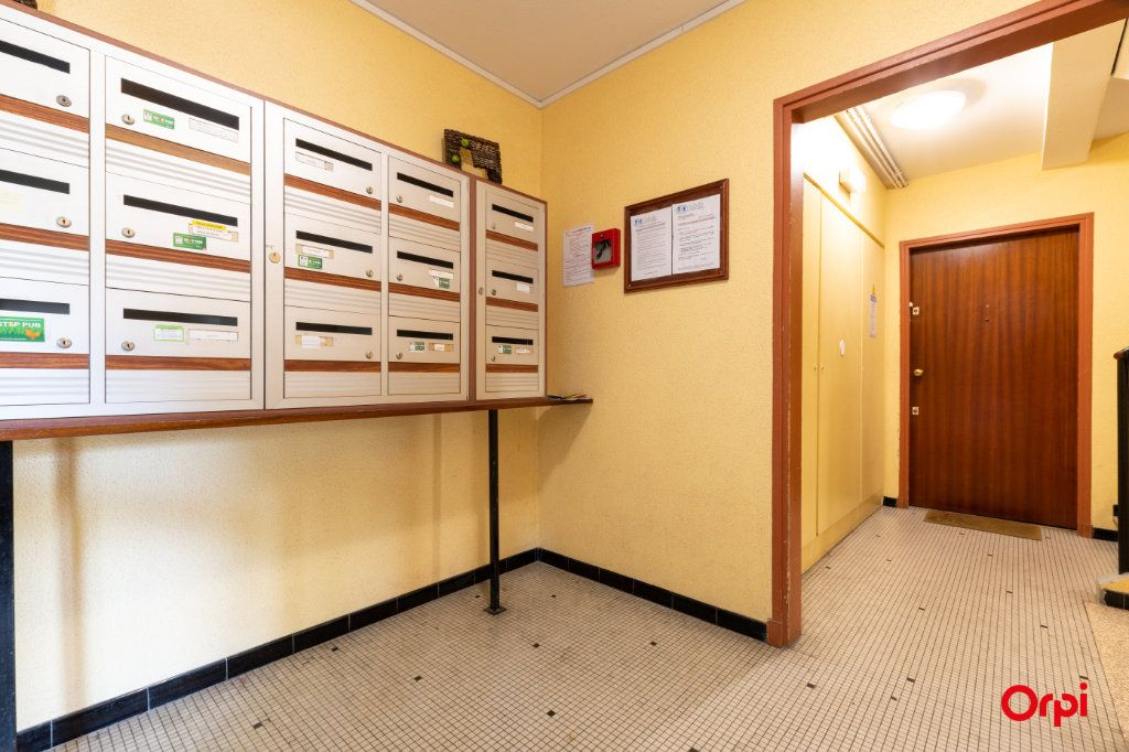 Appartement à vendre 4 73.61m2 à Reims vignette-11