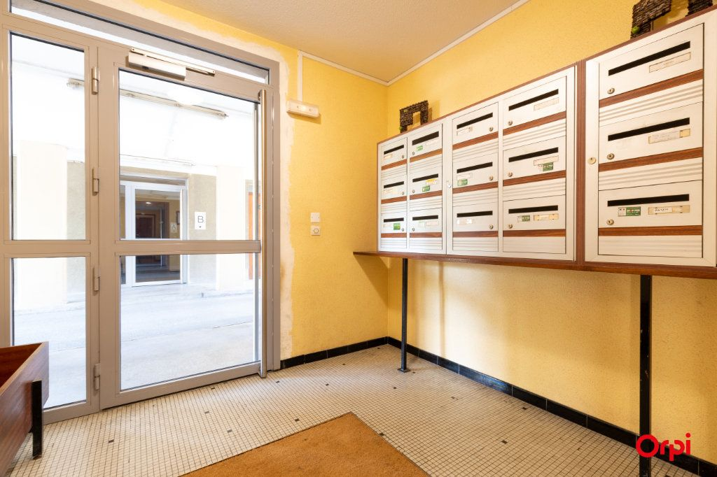 Appartement à vendre 4 73.61m2 à Reims vignette-12