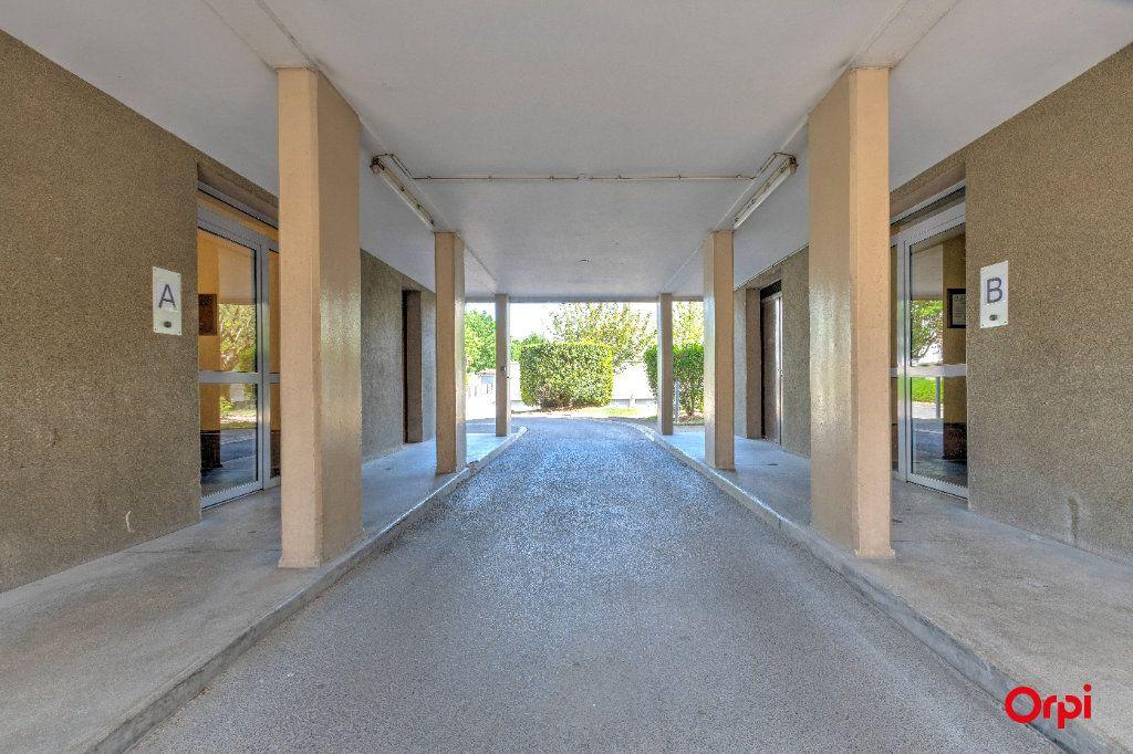 Appartement à vendre 4 73.61m2 à Reims vignette-13