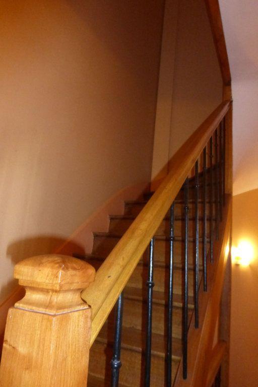 Appartement à louer 2 41.47m2 à Reims vignette-7