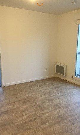 Appartement à louer 1 26.01m2 à Bezannes vignette-1