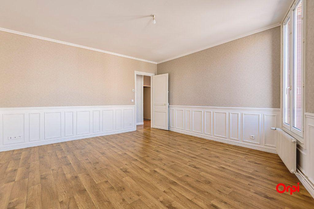 Appartement à vendre 3 65.27m2 à Reims vignette-1