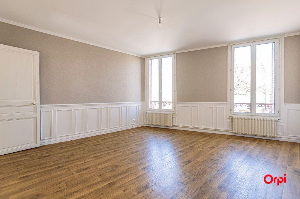 Appartement à vendre 3 65.27m2 à Reims vignette-2
