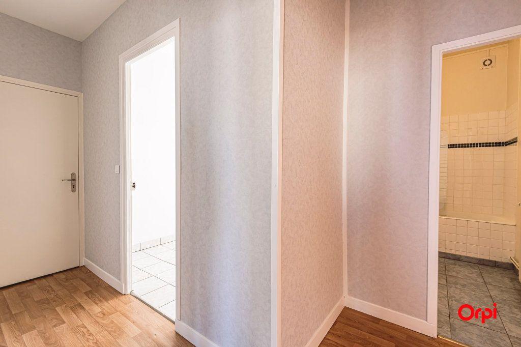 Appartement à vendre 3 65.27m2 à Reims vignette-5