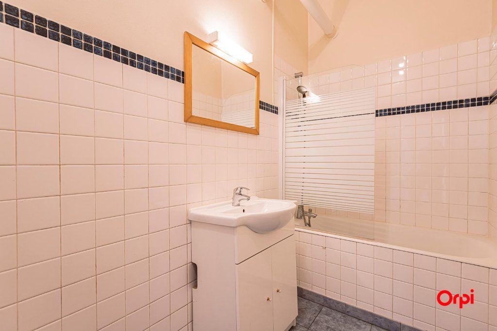 Appartement à vendre 3 65.27m2 à Reims vignette-6