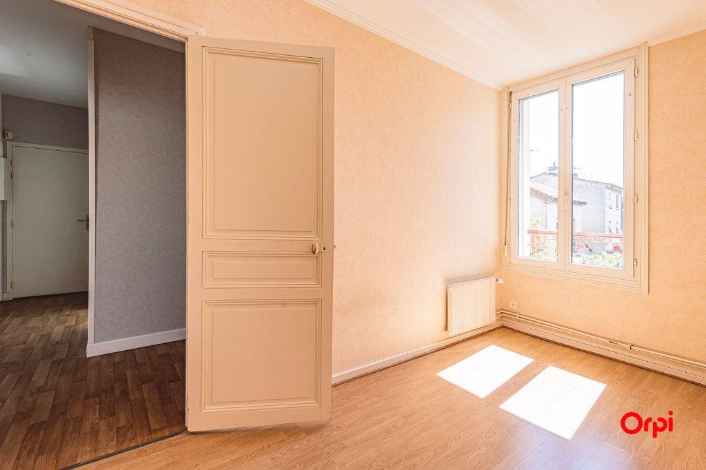 Appartement à vendre 3 65.27m2 à Reims vignette-7