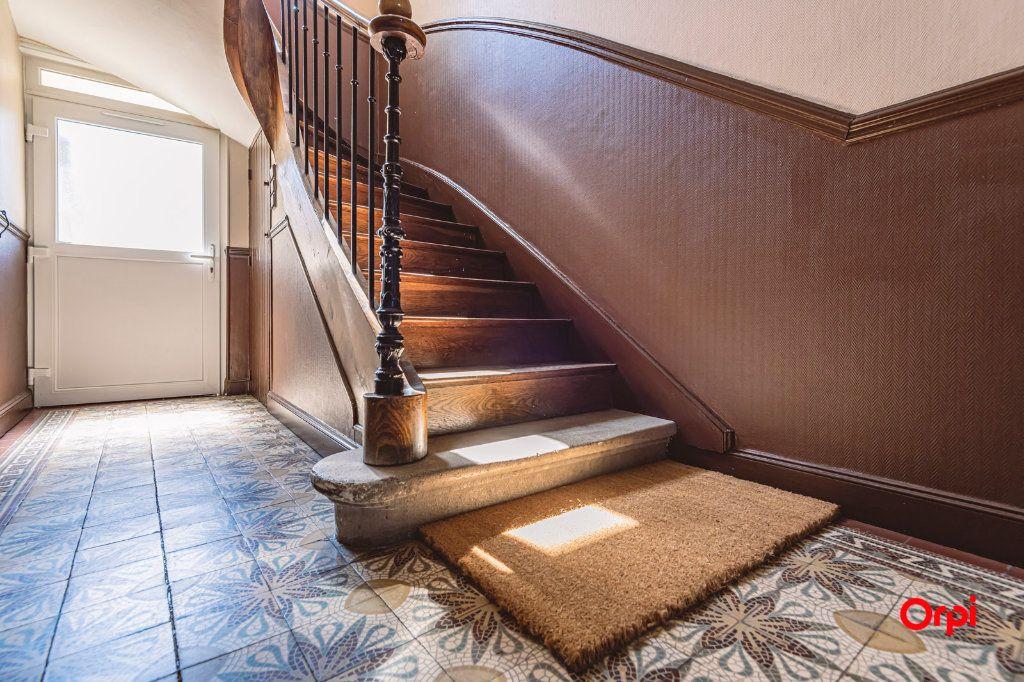 Appartement à vendre 3 65.27m2 à Reims vignette-9