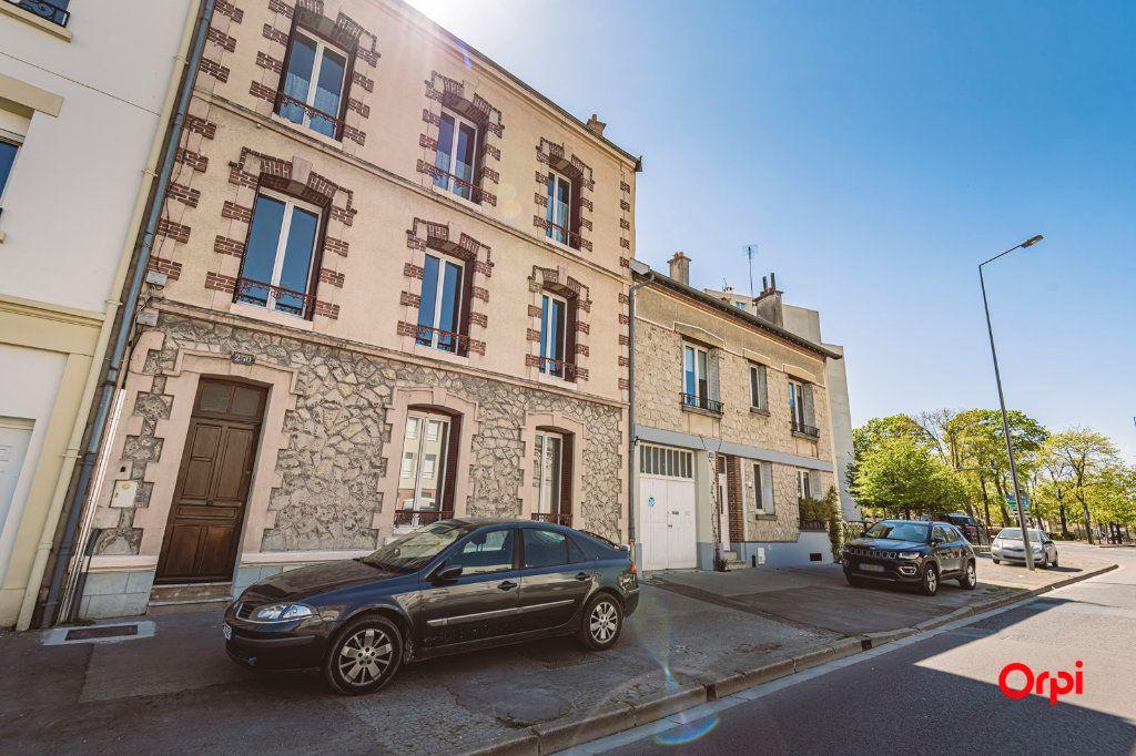 Appartement à vendre 3 65.27m2 à Reims vignette-10