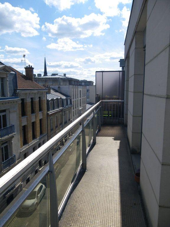 Appartement à vendre 4 82.72m2 à Reims vignette-1
