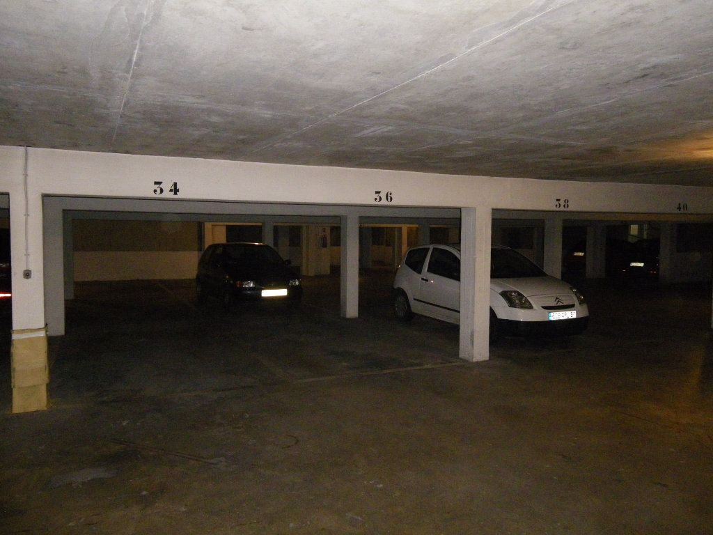 Appartement à vendre 4 82.72m2 à Reims vignette-11