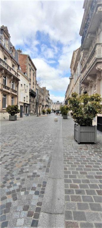 Stationnement à louer 0 55m2 à Reims vignette-2