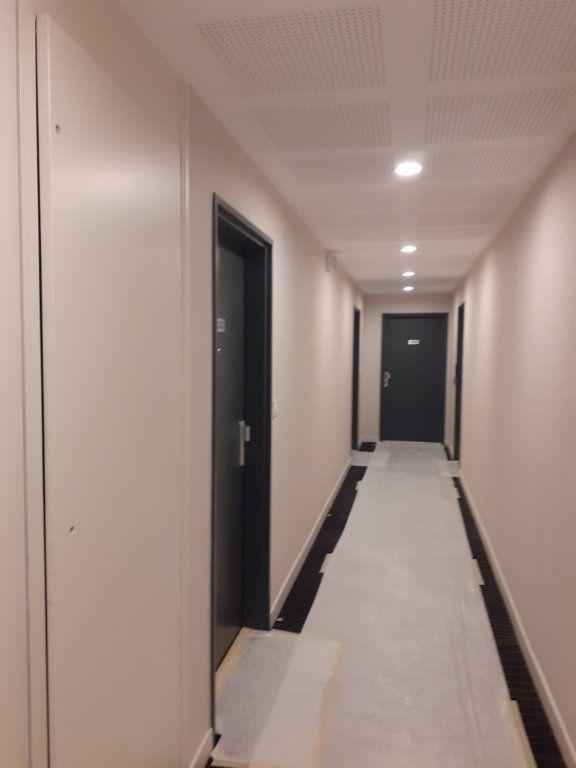 Appartement à louer 3 64.65m2 à Reims vignette-5