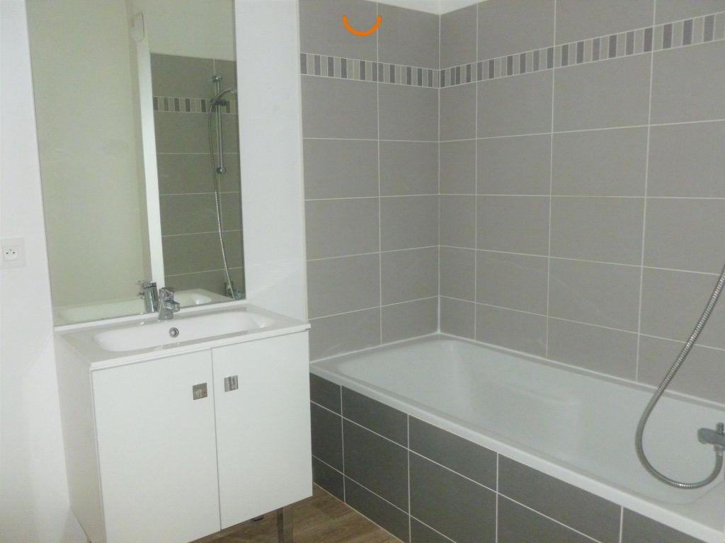 Appartement à louer 3 57.87m2 à Reims vignette-5