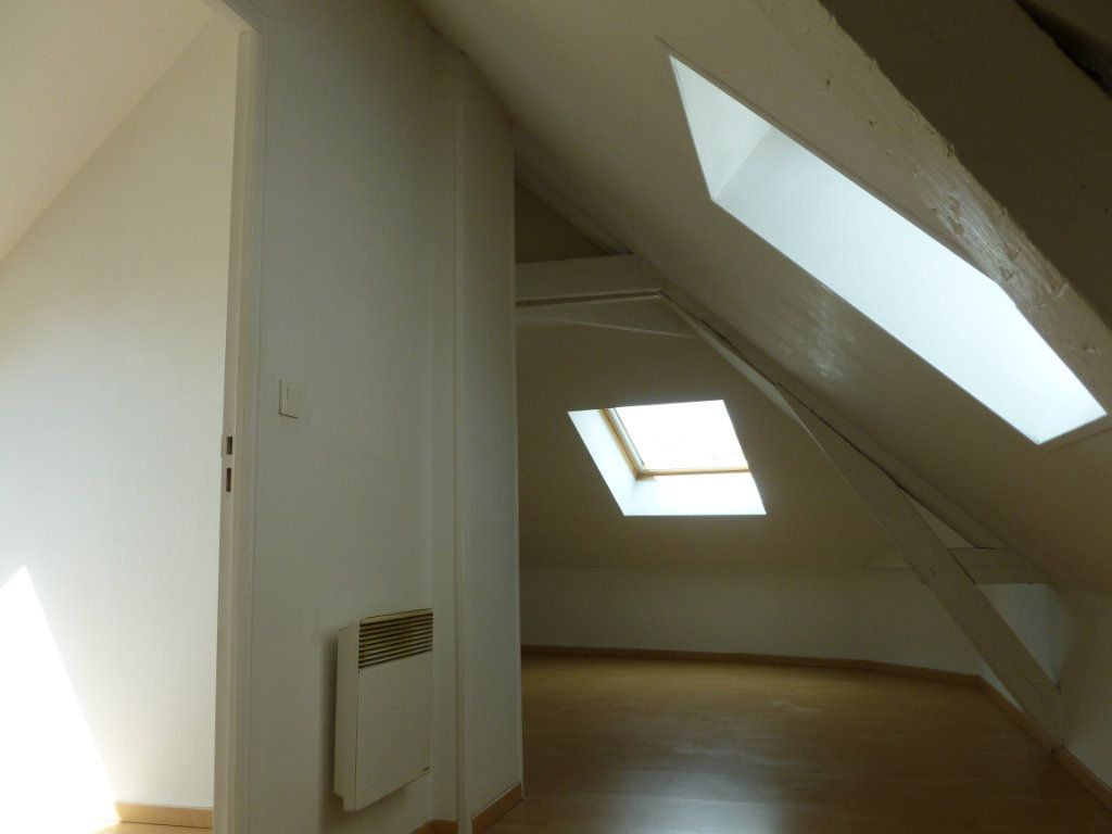 Appartement à louer 3 43m2 à Reims vignette-6