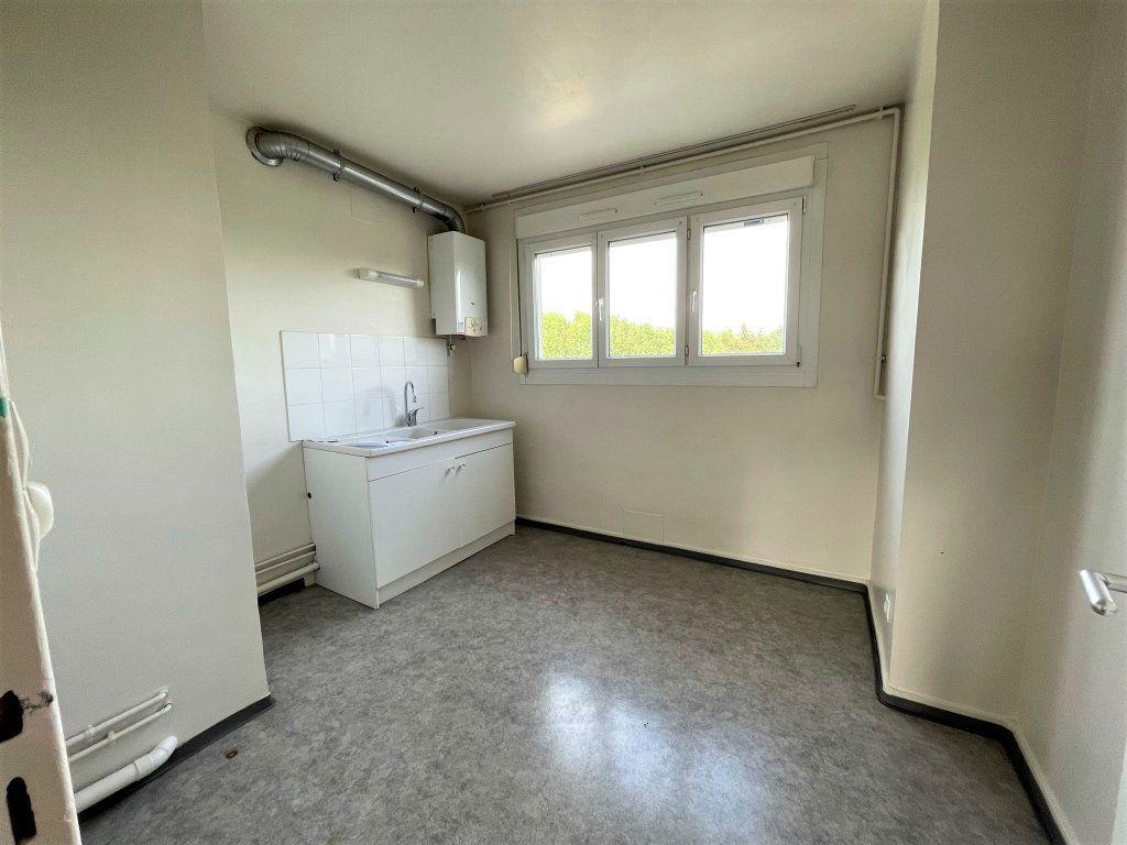 Appartement à louer 3 54.5m2 à Reims vignette-11