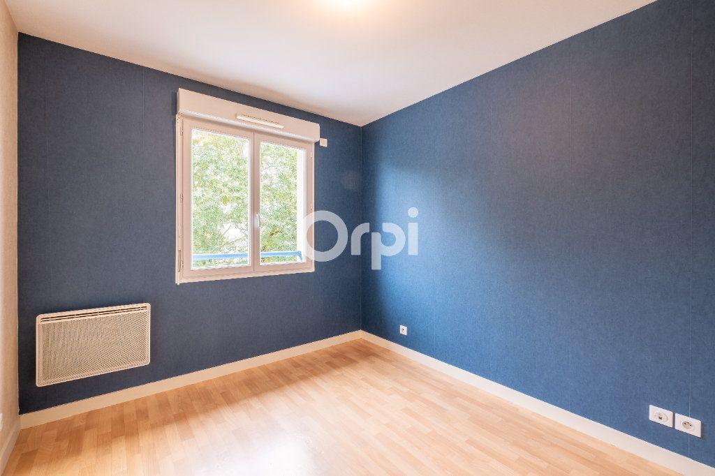 Appartement à louer 2 46.57m2 à Limoges vignette-6