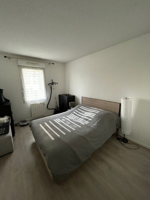 Appartement à louer 2 47.74m2 à Feytiat vignette-7