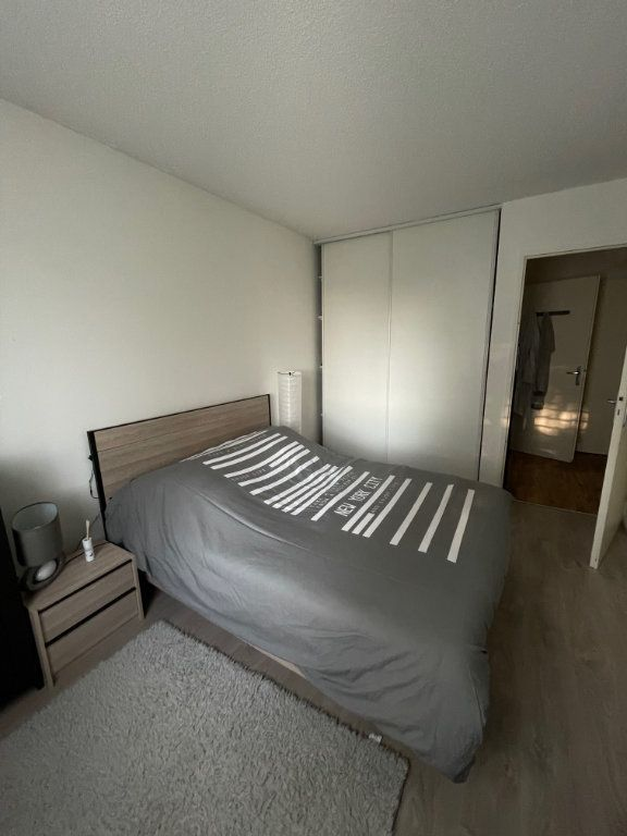 Appartement à louer 2 47.74m2 à Feytiat vignette-8