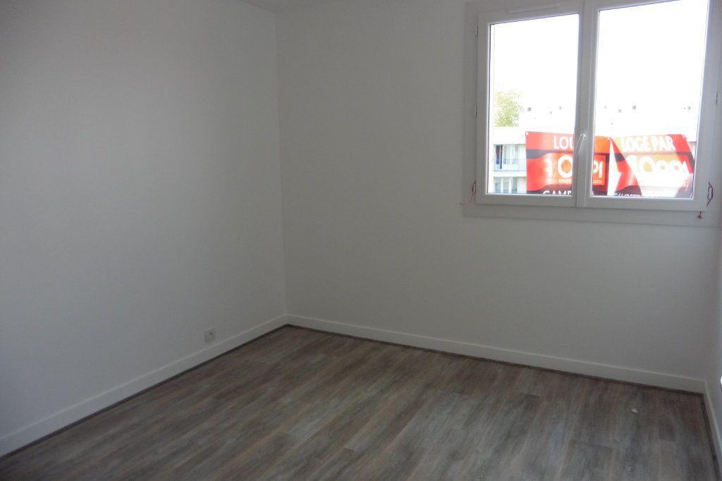 Appartement à louer 2 46.01m2 à Limoges vignette-5