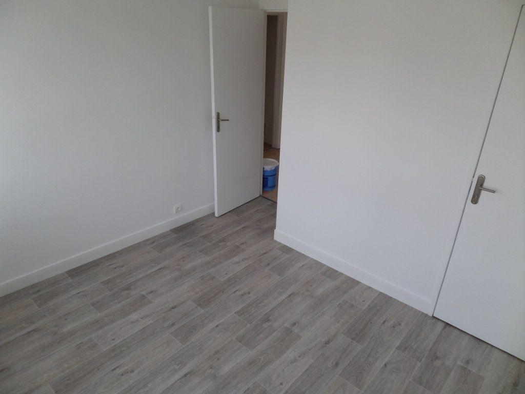 Appartement à vendre 3 58m2 à Limoges vignette-2
