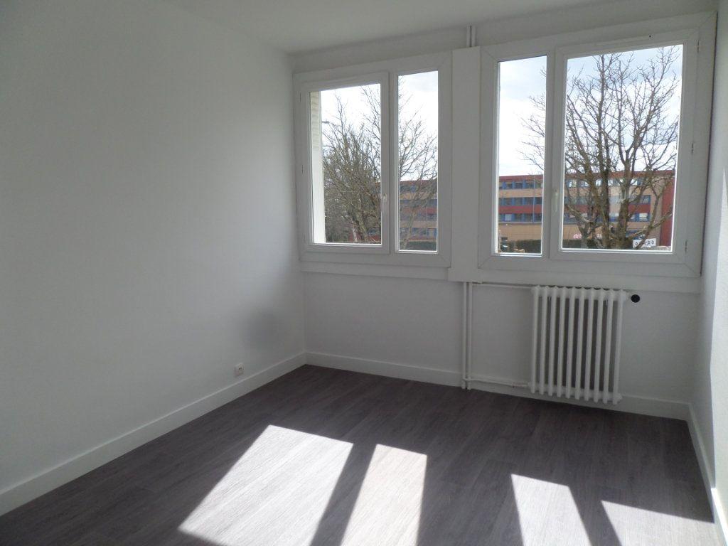 Appartement à vendre 3 58m2 à Limoges vignette-3