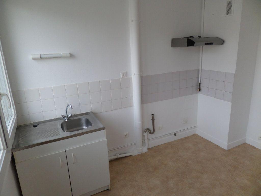 Appartement à vendre 3 58m2 à Limoges vignette-5