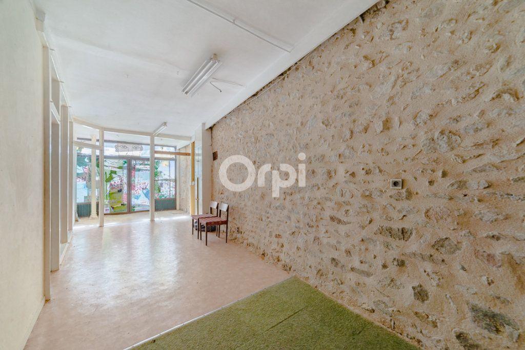 Immeuble à vendre 0 150m2 à Bellac vignette-2