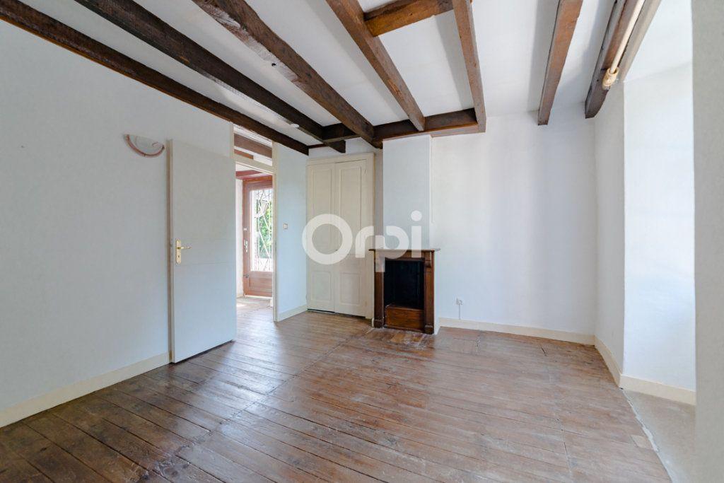 Maison à vendre 3 60m2 à Bellac vignette-2
