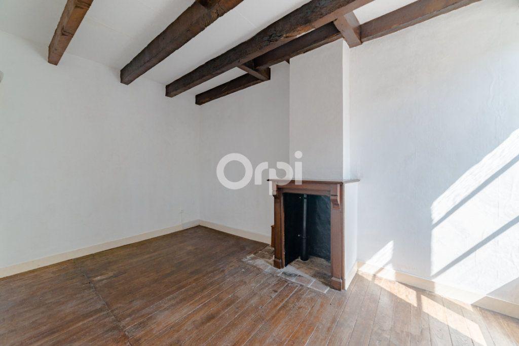 Maison à vendre 3 60m2 à Bellac vignette-5