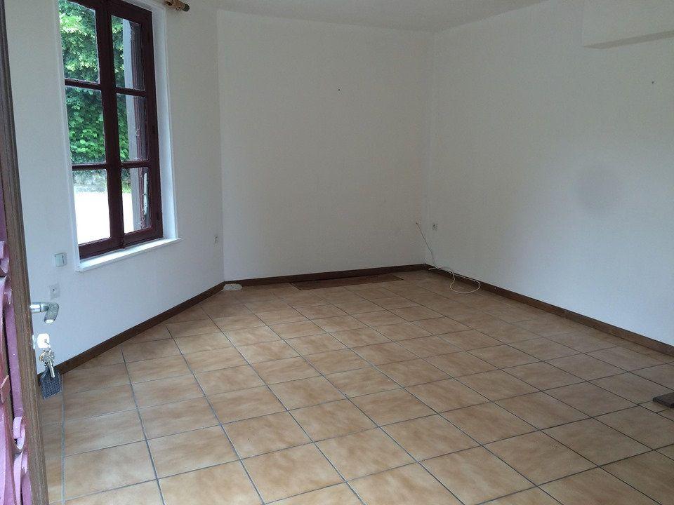 Maison à vendre 3 60m2 à Bellac vignette-6