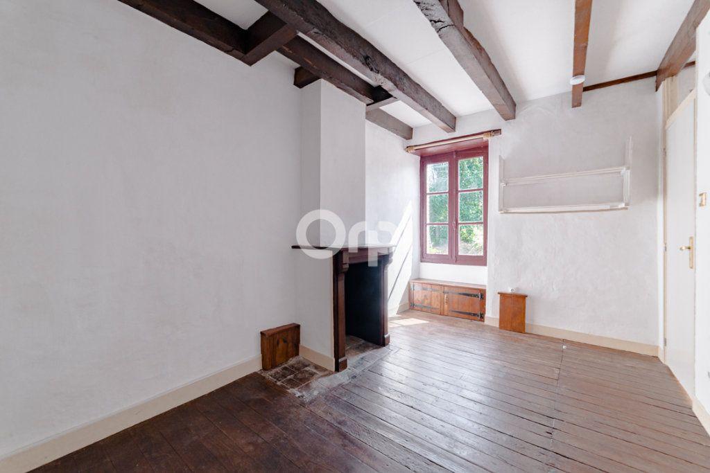 Maison à vendre 3 60m2 à Bellac vignette-9