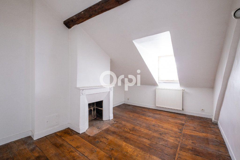 Immeuble à vendre 0 0m2 à Limoges vignette-12