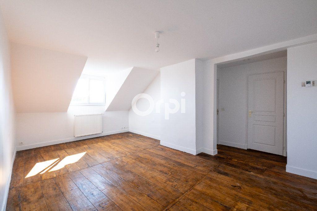 Immeuble à vendre 0 0m2 à Limoges vignette-13