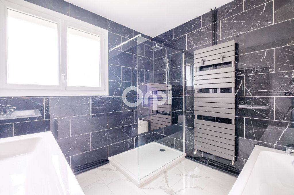 Appartement à vendre 5 149m2 à Limoges vignette-5