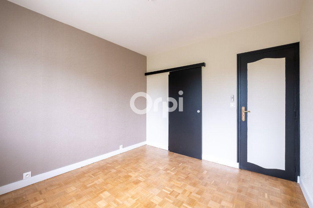 Appartement à vendre 5 149m2 à Limoges vignette-6