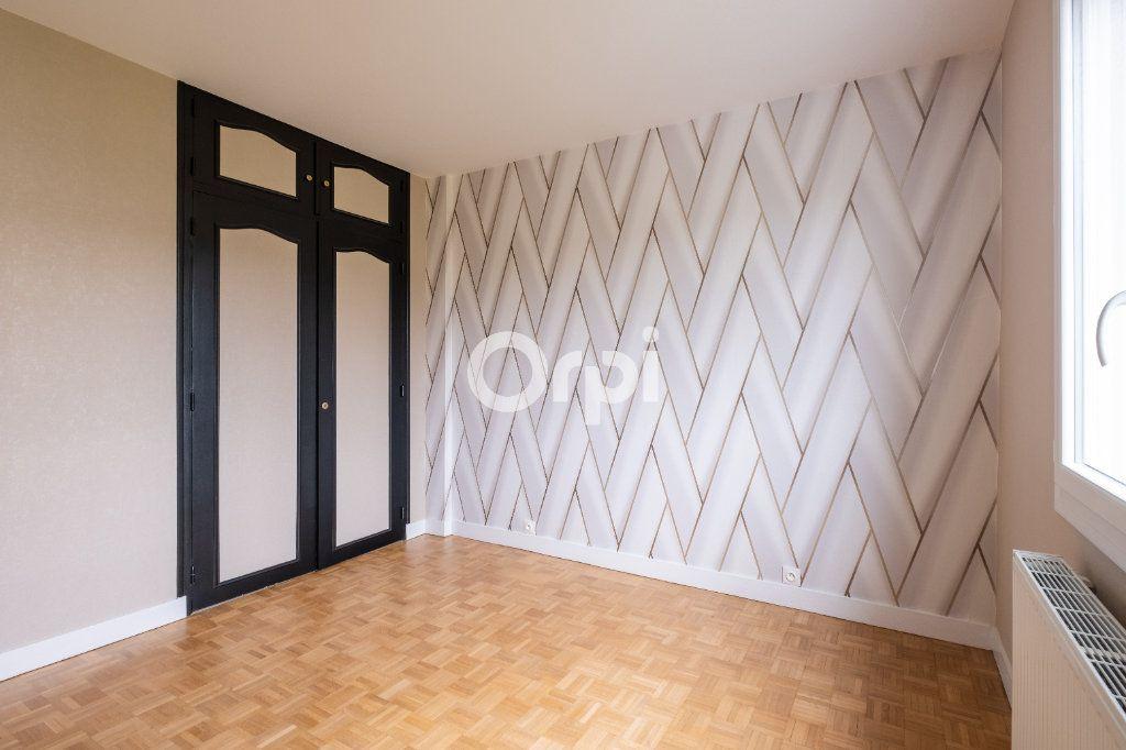 Appartement à vendre 5 149m2 à Limoges vignette-11