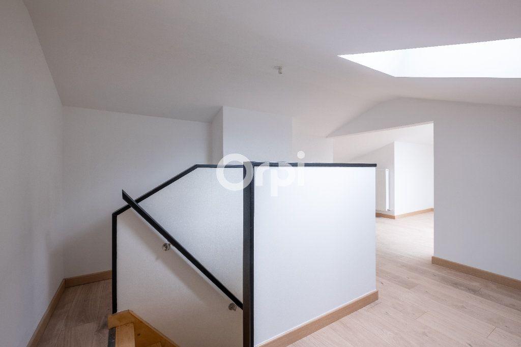 Appartement à vendre 5 149m2 à Limoges vignette-12