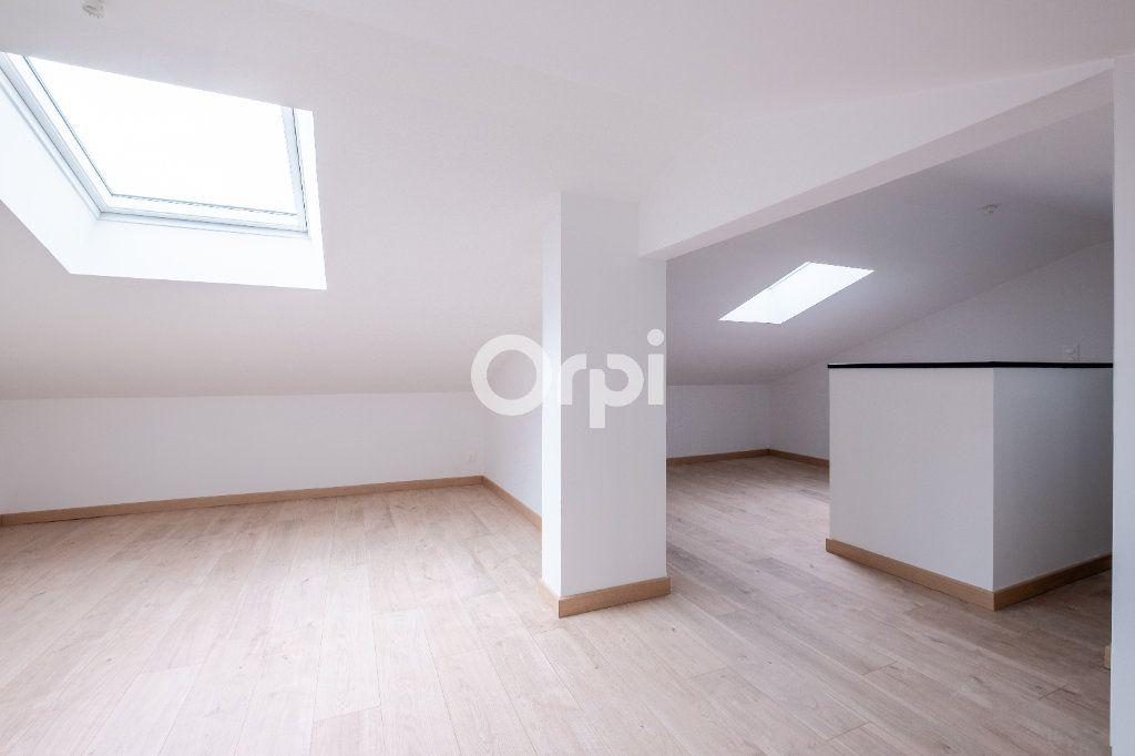 Appartement à vendre 5 149m2 à Limoges vignette-13