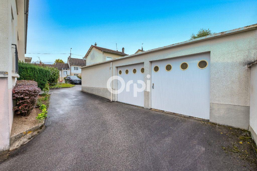 Appartement à vendre 5 149m2 à Limoges vignette-14