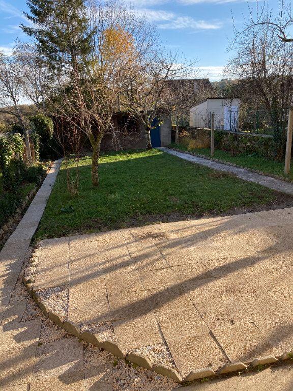 Maison à louer 8 129.32m2 à Bessines-sur-Gartempe vignette-18